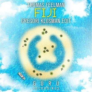 Thomas Feelman 歌手頭像