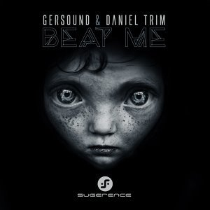 Gersound & Daniel Trim 歌手頭像