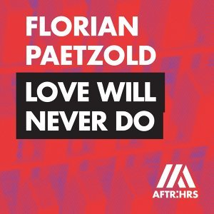 Florian Paetzold 歌手頭像