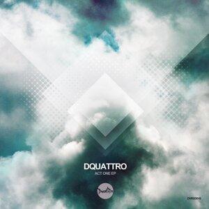 Dquattro 歌手頭像