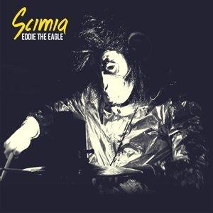 Scimia 歌手頭像