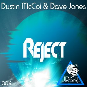 Dustin Mccoi & Dave Jones 歌手頭像