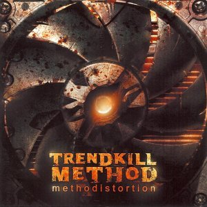 Trendkill Method