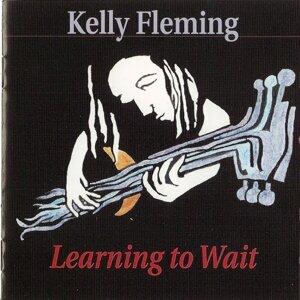 Kelly Fleming 歌手頭像