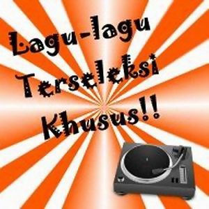 Pop Dangdut Funky House 歌手頭像
