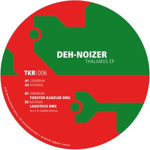 Deh-Noizer 歌手頭像