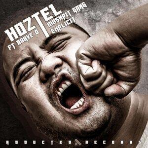 Hoztel 歌手頭像