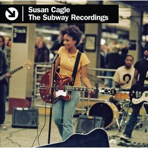 Susan Cagle 歌手頭像