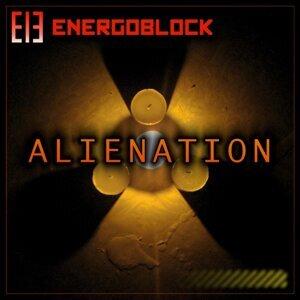 Energoblock 歌手頭像