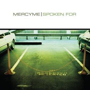 MercyMe 歌手頭像