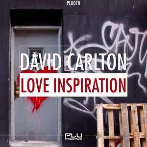 David Carlton 歌手頭像