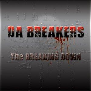 Da Breakers