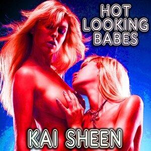 Kai Sheen 歌手頭像