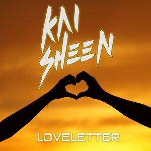 Kai Sheen