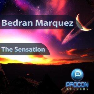 Bedran Marquez 歌手頭像