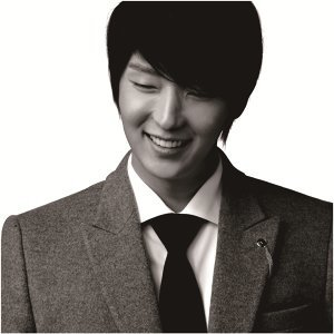 李準基 (Lee Joon Gi) Artist photo