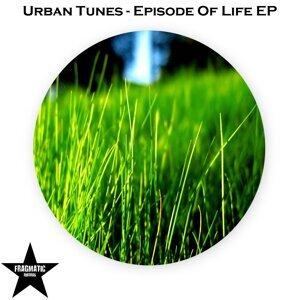 Urban Tunes 歌手頭像