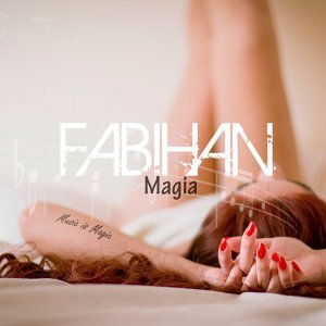 Fabihan 歌手頭像