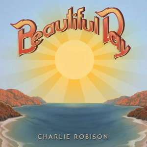 Charlie Robison Artist photo