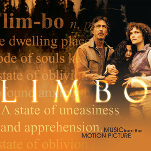 Limbo (Music From the Motion Picture) 歌手頭像