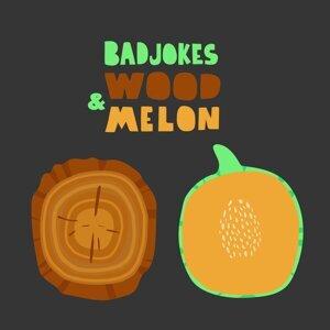 Badjokes 歌手頭像