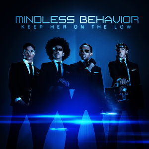 Mindless Behavior 歌手頭像
