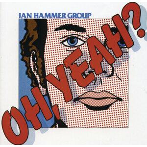 Jan Hammer 歌手頭像