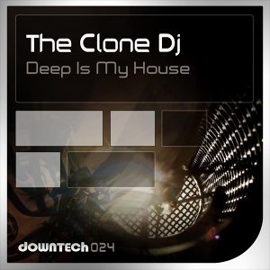 The Clone Dj