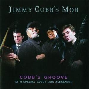 Jimmy Cobb's Mob