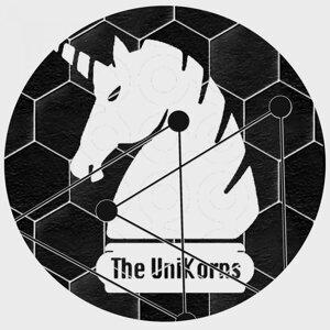The UniKorns 歌手頭像