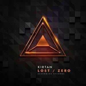 Kirtan 歌手頭像