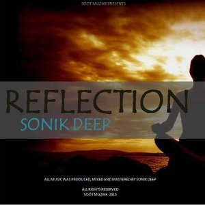 Sonik Deep 歌手頭像