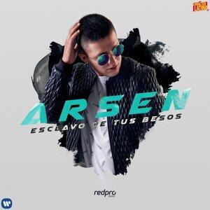 Arsen 歌手頭像