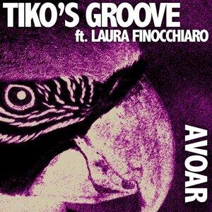 Tikos Groove 歌手頭像