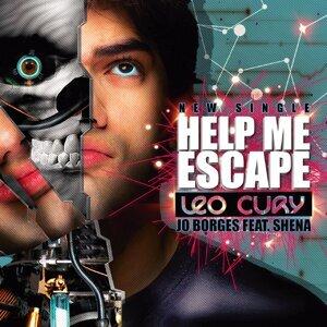 Leo Cury & Jo Borges feat. shena 歌手頭像