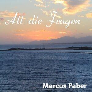 Marcus Faber 歌手頭像