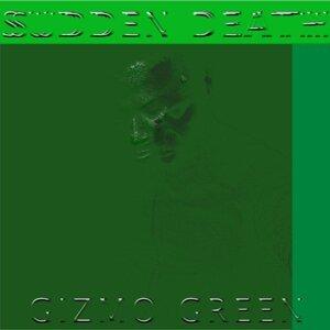 Gizmo Green 歌手頭像