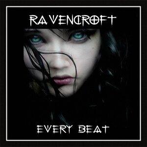 RavenCroft 歌手頭像