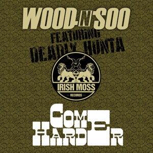 Wood n Soo 歌手頭像