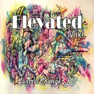 Elevated Mix 歌手頭像