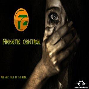 Frenetik Control 歌手頭像