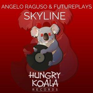 Angelo Raguso & Futureplays 歌手頭像