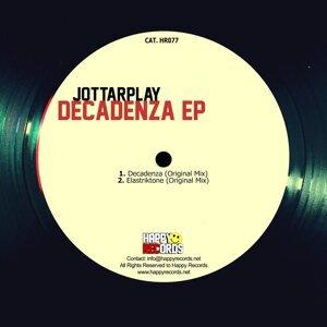 JottaRplay