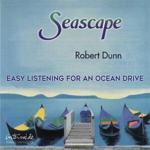 Robert Dunn 歌手頭像