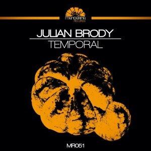Julian Brody