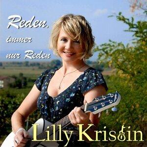 Lilly Kristin 歌手頭像