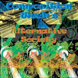Alternative Society 歌手頭像