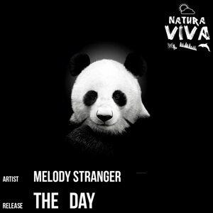 Melody Stranger 歌手頭像