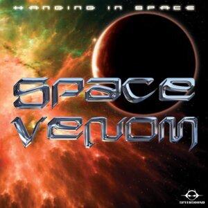 Space Venom 歌手頭像
