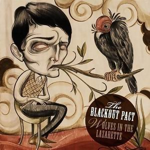 The Blackout Pact 歌手頭像